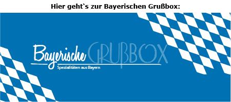 Grussboxen-Seite5